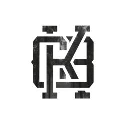 Profilový obrázek CKB