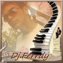 Profilový obrázek Djferrdy