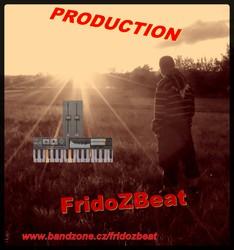 Profilový obrázek FridoZBeat