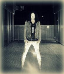 Profilový obrázek Leeo
