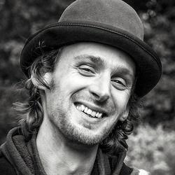 Profilový obrázek Maťo Mišík