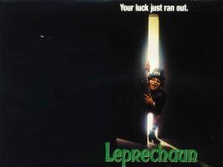 Profilový obrázek Leprechaun