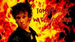 Profilový obrázek Tommy Dark