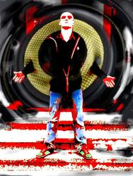 Profilový obrázek Mc Spane