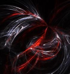 Profilový obrázek Nerphonics