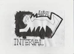 Profilový obrázek Animalinterval
