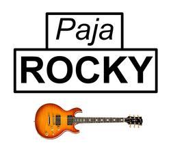 Profilový obrázek Paja Rocky