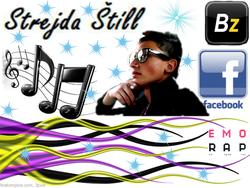 Profilový obrázek Strejda Štíll (Mixtape)