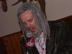 Profilový obrázek Johnny Dio