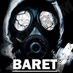 Profilový obrázek Baret ProductionS