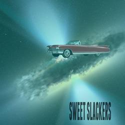 Profilový obrázek Sweet Slackers
