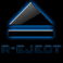 Profilový obrázek R-Eject