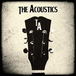 Profilový obrázek The Acoustics