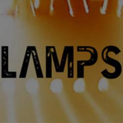 Profilový obrázek Lamps
