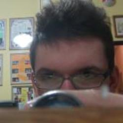 Profilový obrázek Drobeato