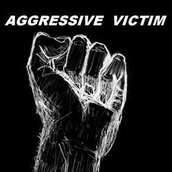 Profilový obrázek Aggressive Victim