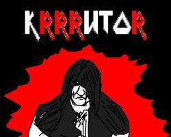 Profilový obrázek Krrrutor