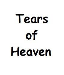 Profilový obrázek Tears of Heaven