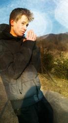 Profilový obrázek Leadkore