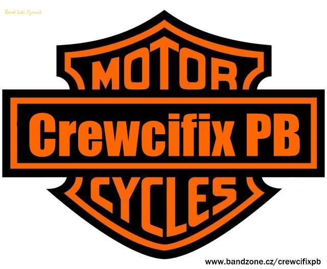 crewcifix pb