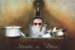 Profilový obrázek Stenli