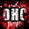 Profilový obrázek DHC