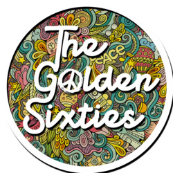 Profilový obrázek The Golden Sixties