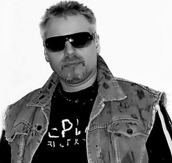 Profilový obrázek Petr Hrubeš