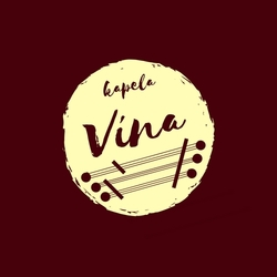 Profilový obrázek Vína