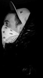 Profilový obrázek Jay Saint