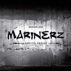 Profilový obrázek Marinerz