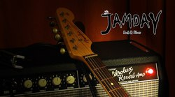 Profilový obrázek JamDay