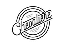 Profilový obrázek Studio Chevaliere