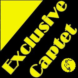 Profilový obrázek Exclusive Captet