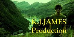 Profilový obrázek K. J. James Production