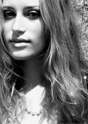 Profilový obrázek Soňa Ferencová