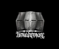 Profilový obrázek Knightmare
