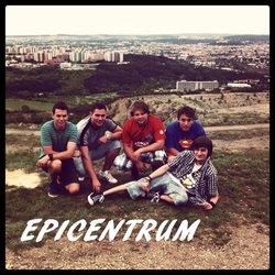 Profilový obrázek Epicentrum