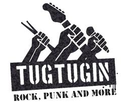 Profilový obrázek TugTugin