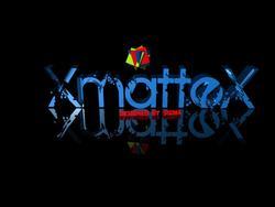 Profilový obrázek Xmattex