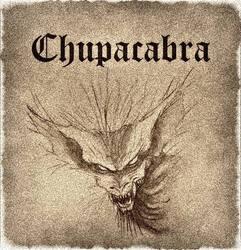 Profilový obrázek Chupacabra