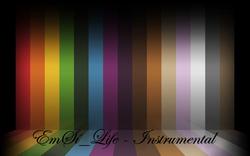 Profilový obrázek EmSí_Life Instrumental
