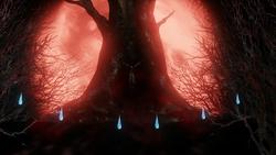 Profilový obrázek Blood Moon