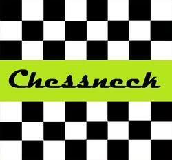 Profilový obrázek Chessneck