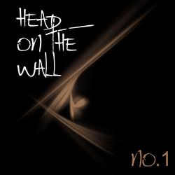 Profilový obrázek Head on the Wall