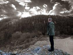 Profilový obrázek Matej Danček