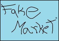 Profilový obrázek Fake Market