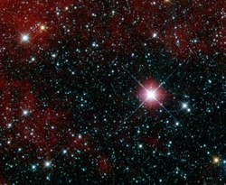 Profilový obrázek Planeta Kodým