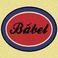 Profilový obrázek Bábel