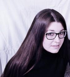 Profilový obrázek Zita Honzlová